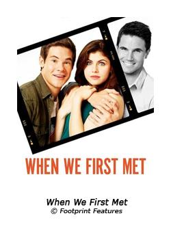 Sequential Tart: Don't Miss Netflix Romantic Comedies (vol