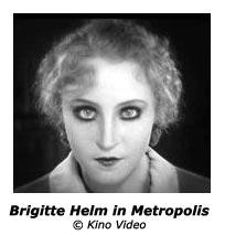 brigitte helm photos